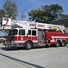 HCFR Tower 7 is one of three 100' towers. All three towers are on the immediate coast due to the taller buildings.