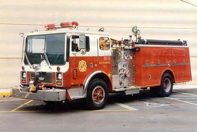 Guttenberg E-502 (1997)