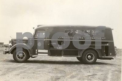 Lynbrook Apparatus