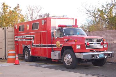 South Plainfield R-58