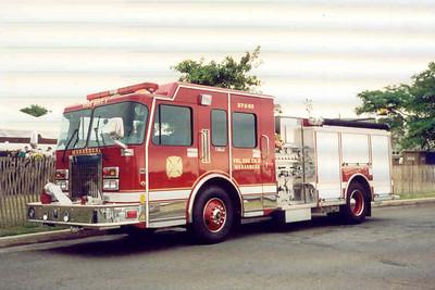 C T  Manasquan E-27-2-80 (1999)