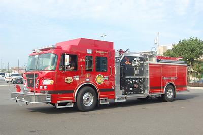 Englishtown Engine 12-74 2010 Spartan Crimson 1750-750 Photo by Chris Tompkins