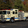 Boonton Engine 305 2000 Seagrave 1500-750-30A Photo by Chris Tompkins