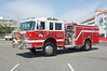 Morris County Apparatus : 2 galleries with 15 photos