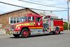 Barneget Light Engine 1331 2000 Freightliner - Ferrara 1250-750 Photo by Chris Tompkins