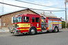 Barneget Light Engine 1321 2007 Spartan - Ferrara 1500-750 Photo by Chris Tompkins