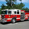 Stafford Twp Engine 4751 2004 Seagrave 2000-1000 Photo by Chris Tompkins