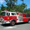 Stafford Twp Engine 4701 1981 Mack 1500-1000 Photo by Chris Tompkins
