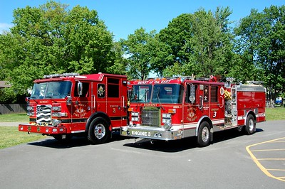 Dumont Old and New Engine 3