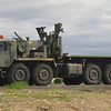 OshKosh Logistics Vehicle System Replacement