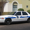 DPS Ford Crown Victoria