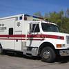 CAV Marshal Unit 532 International (ps)