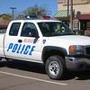 Bullhead City, AZ GMC Sierra 2500 (ps)