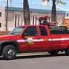 BUC BR701 Chevy 3500 #51