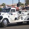 BUC Parade Engine Chevy