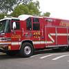 AVO SQ172 2007 Pierce Quantum 1