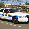 AZ State Captial Ford Crown Victoria (ps)