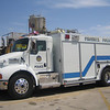 PHX 2005 Kenworth Pierce #531077