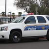 PHX 2007 Chevy Tahoe #711728