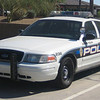 GDY Ford Crown Victoria #236