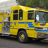 Clark County, NV Engine 2007 Pierce Quantum 2000gpm 500gwt 30gft (ps)