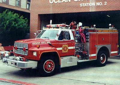 C T  Ocean City, MD  E-9 (2002)