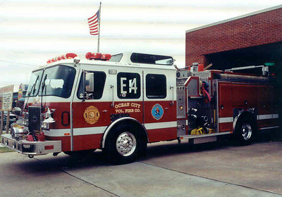 C T  Ocean City, MD  E-4 (2002)
