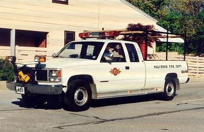 Malverne, N Y  439 (1991)