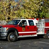 Pompton Lakes Quick Attack 50 2015 Ford F550-Pierce 500-300  Photo by Chris Tompkins