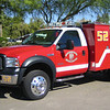 BR52 2006 Ford F550 #631072