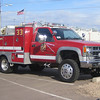 BR33 1994 Chevy 3500HD #431020 (ps)