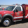 BR27 2006 Ford F550 #631072