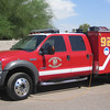 BR92 2004 Ford F550 #431032
