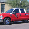 BC3 2007 Ford F250 #722063