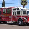 CV1 2000 E-One #031231 (ps)
