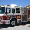 E36 American Lafrance #331013