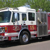 E15 American Lafrance #431037