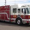 SQ44 2005 American Lafrance #531070 (ps)