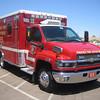 R25 2009 Chevy Kodiak C4500 Marquee #931026 (ps)