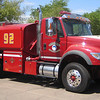 T92 2007 International 7600 150gpm 3000gwt #731025 (ps)