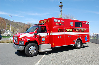 Piermont Rescue 13 2007 Chevy-Rescue 1 Photo by Chris Tompkins