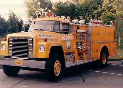 Piermont, N Y  13-1000-1 (1989)