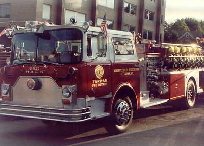 Tappan, N Y  21-1250 (1989)