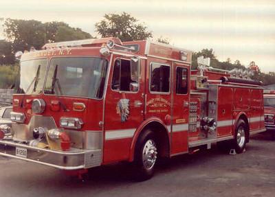 Nanuet 8-1250 (1989)