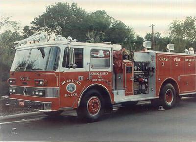 Spring Valley, N Y  17-CFR (1989)