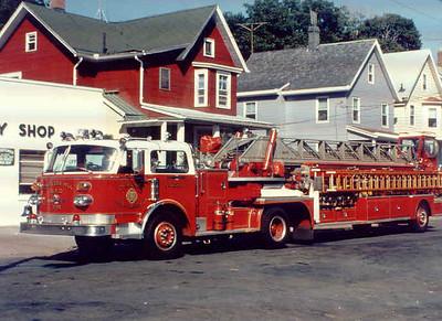 Nyack, N Y  10-99 (1989)