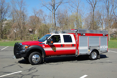 Sparkill 16-MP 2012 Ford F550-Shakerley 500-300 Photo by Chris Tompkins