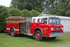 Warren County Apparatus : 1 gallery with 1 photo