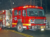 Netcong 28-71 Working at Allamuchy Twp.
