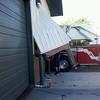 accident L26 092310
